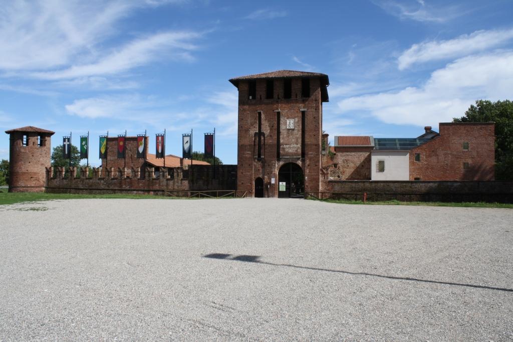 Comune di Legnano – Drewgarden
